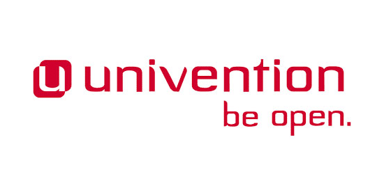 Univention Logo