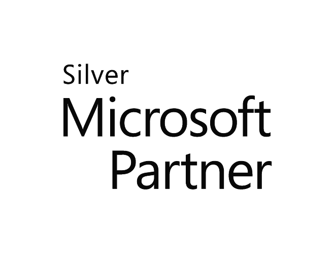 ms_partner_logo_white